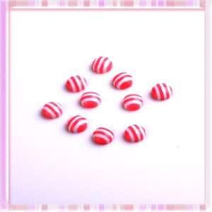 Hot Sell Funny Lovely Pink Zebra Colo 3d Design Diy Decoration Art