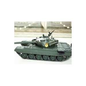 Ace 1/72 BMP KSh Tracked Armored Vehicle on BMP1 Chassis