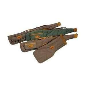 SKB Dry Tek 32 Take Down Bag (Green)