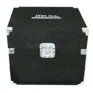 Mr. Dj RACK350 Mini Dj Rack Stand Musical Instruments