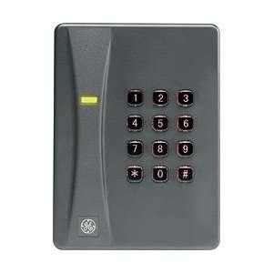 GE Security 430242006 Model T 725 Smart Card Reader