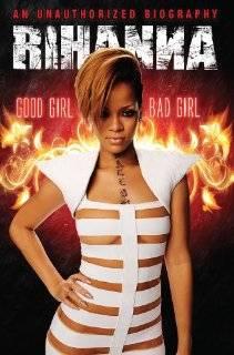Rihanna Good Girl Gone Bad Live [Blu ray]