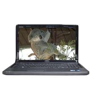 Dell Inspiron 1564 Core i3 330M Dual Core 2.13GHz 4GB