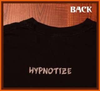 System Of A Down Hypnotize Serj Tankian Metal Rock Concert Tour Music