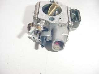 Stihl 020av Parts Diagram Not Lossing Wiring Diagram