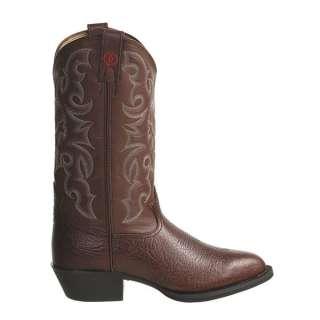 Tony Lama 13 Cowboy Boots Z Toe 8.5 9 9.5 10 10.5 11