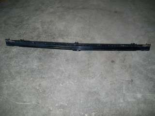 83 87 Chevy GMC Truck 91 Suburban Front Valance Panel