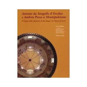 Chiesa del Gesu (Italian Edition) (9788887187113) Luca Giorgi Books