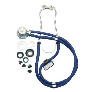 MEDICAL/SURGICAL   22 Sprague Rappaport Type Stethoscope
