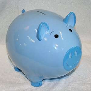 Piggy banks for baby boys on popscreen - Coin banks for boys ...