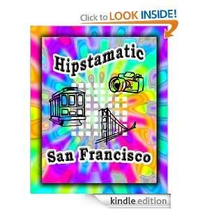 Hipstamatic San Francisco, divertida foto en la bahía (Spanish
