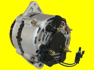 NEW Alternator Bobcat Excavator Kubota Diesel MODELS