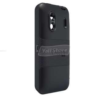 New 100% Genuine OEM Otterbox Defender series Case for HTC Hero S/EVO
