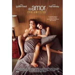 Anne Hathaway Oliver Platt Hank Azaria Josh Gad: Home & Kitchen