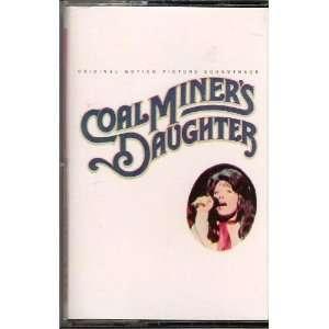 Coal Miners Daughter Various Artists Music