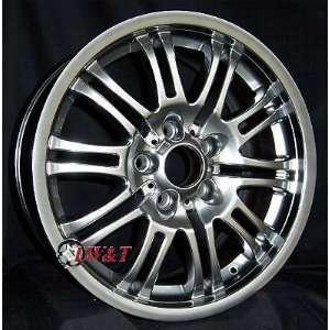 BMW Z4 19 inch M3 style Wheels Rims 2000 2001 2002 2003 2004 2005 2006