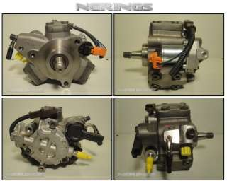 Land Rover Discovery III 2,7 TD Fuel Injection Pump NEW 5WS40273