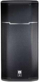 JBL PRX635 3 WAY POWERED SPEAKER PRX 635 PA/DJ,DEALER.