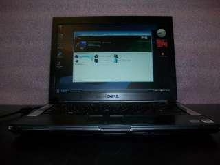 Dell Latitude E6400 Intel Core 2 Duo 2.26GHz 14 WiFi Webcam Laptop
