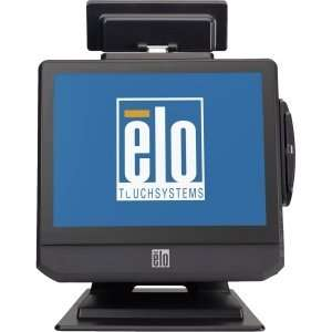 B3 POS Terminal. 15B3 15IN LCD INTELLITOUCH USB (SURFACE ACOUSTIC WAVE