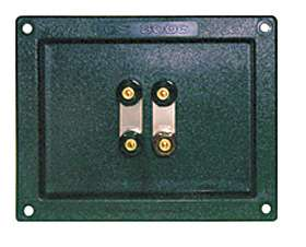 INFINITY CS 3006 3WAY HIGH END PASSIVE CROSSOVERS @ NEW