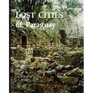 Campion book) (9780829403961) C. J. McNaspy, Jose Maria Blanch Books