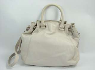 Michael Kors Waverly Large Shoulder Bag USED $368