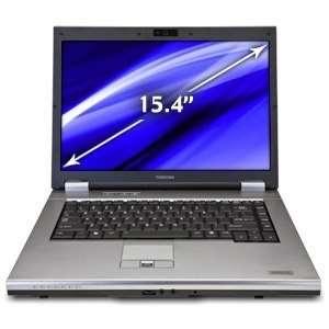 Toshiba Satellite Pro S300 EZ2502 Notebook PC   Intel Core