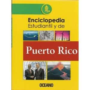 de Puerto Rico (Volume 4) (9788449435430) Carlos de Gispert Books