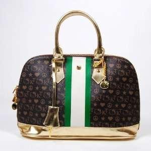 Hello Kitty Girl Handbag Tote Hand Shopping Bag Large Baby
