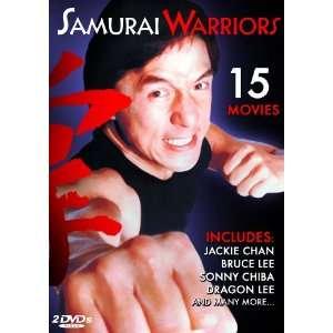 , Sonny Chiba, Dragon Lee, Chi Hwa Chen, Shigehiro Ozawa: Movies & TV