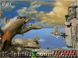 COUNTRY VARMINT HUNTER Hunting PC Game NEW BOX 705381330417