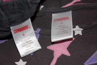 Gymboree Girls Dress Skirt Clothes Super Star size 5 6 Small S Lot