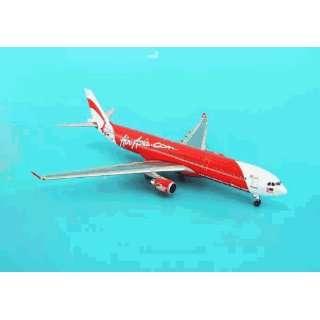 Phoenix Air Asia A330 200 1/400: Home & Kitchen