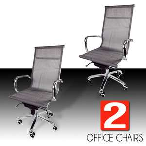 High Back Lider Meeting Modern Conference Office Waiting Chairs