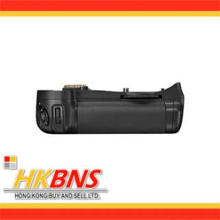 GENUINE Nikon MB D10 Battery Grip MBD10 for D300 D700