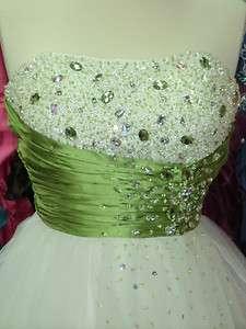 dress White&style mini&prom short skirt bridesmaids&evening dress all