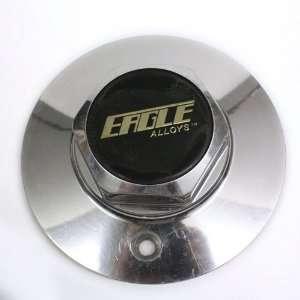 Eagle Alloys Wheels Center Cap #280: Automotive