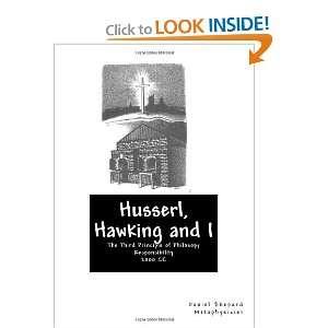 Taking Responsibility (9781467942546) Mr. Daniel J Shepard Books