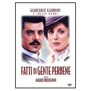 Catherine Deneuve Giancarlo Giannini, Mauro Bolognini: Movies & TV