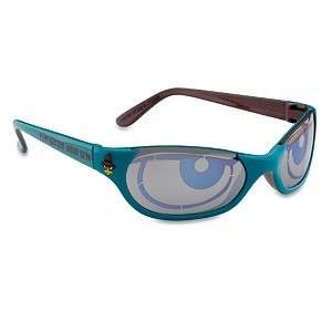 Perry the Platypus Phineas Ferb Agent P Sunglasses NEW