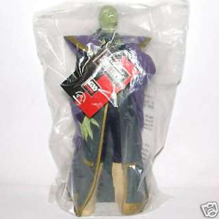 STAR WARS~1996 Applause Vinyl Doll~Character Figure Toy~SOTE~Prince