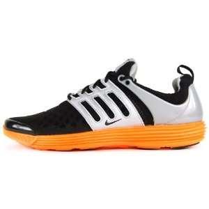 Nike Women's Reax Rockstar 2 Cross Training Shoe - Grey/Red - Polyvore