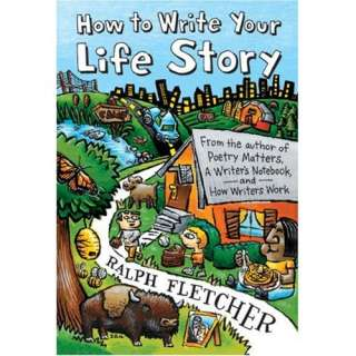 how to write your life story I see people on job forums and bulletin boards like craig's list looking to hire a screenwriter to turn their life story or other great idea into a screenplay if you're thinking about posting such an ad please reconsider.