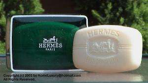 All About Hermes Eau dOrange Verte items in Home Luxury Bath and Home