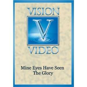 Mine Eyes Have Seen The Glory: Chicago & Isis Productions: Movies & TV