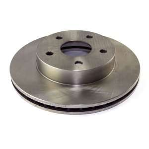 Omix Ada 16702.08 Brake Rotor Automotive