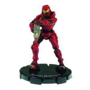 Halo 3 Wizkids CMG Miniature Game ActionClix Single Figure