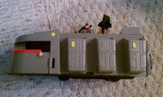 1979 STAR WARS IMPERIAL TROOP TRANSPORT VEHICLE GOOD CONDITION