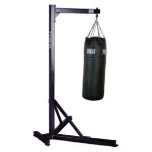 Everlast Pro Heavy Bag Stand